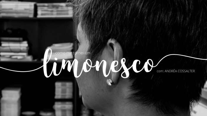 andrea limaocravo blog limonesco
