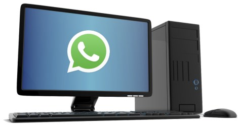 whatsapp-mac-windows