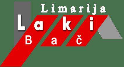 Limarija Laki Bač – Visinski Radovi