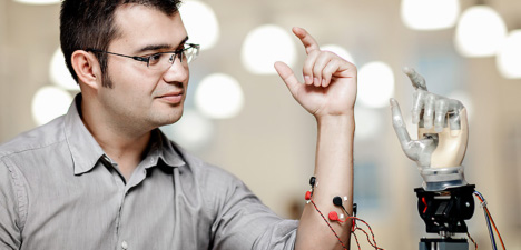 thought-controlled-prosthesis-is-changing-the-lives-of-amputees