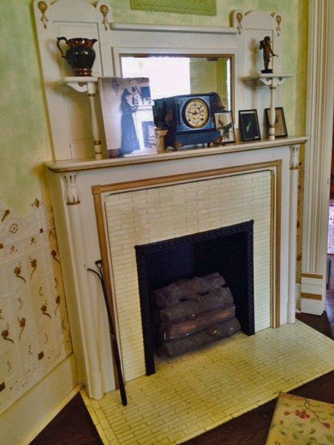 Blog Archives Limberlost State Historic Site