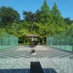仙台市庭球場情報 【仙台市でテニスしたい人向け記事】