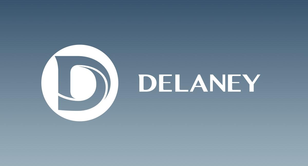 Callan Delaney