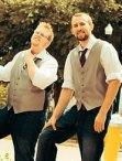 josh-mallards-wedding