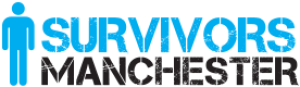 Surviors Manchester Logo