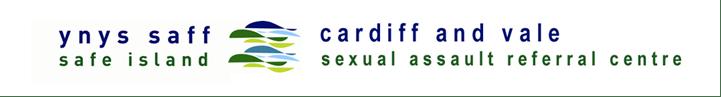 Cardiff SARC Logo