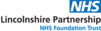 Lincolnshire Partnership NHS Foundation Trust Logo