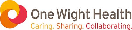 Logo of One Wight Health Ltd