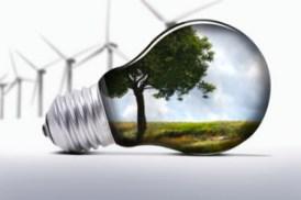 energy_tech