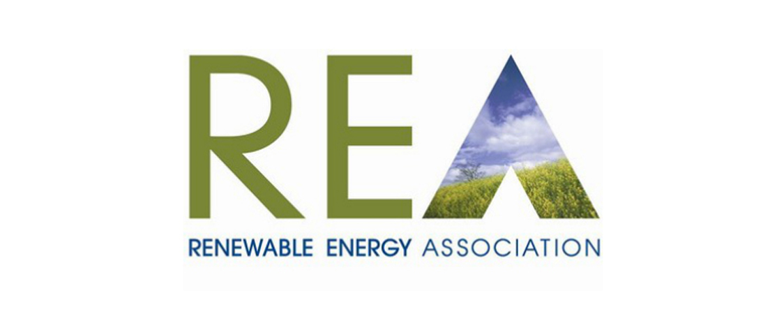 Limejump is honoured to be shortlisted in 4 different categories at the 2019 Renewable Energy Awardsrecognising the position Limejump has developed for renewable resources through the Limejump Virtual Power Platform.