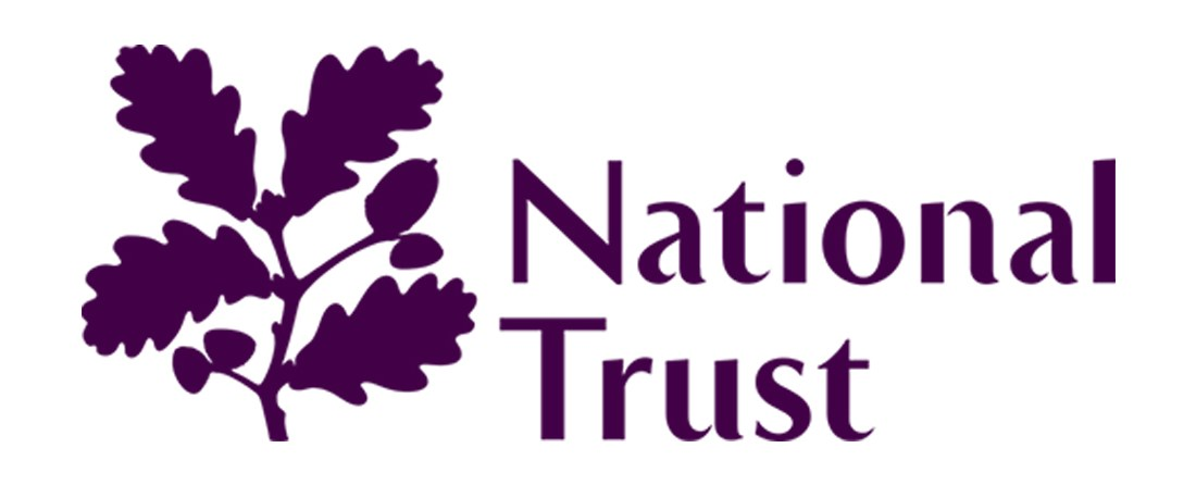 National Trust Signs PPA with Limejump