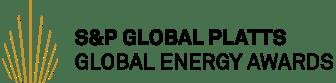 S&P Platts Energy Awards