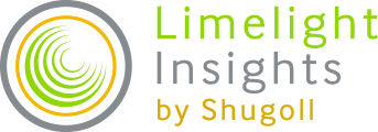 Limelight Insights