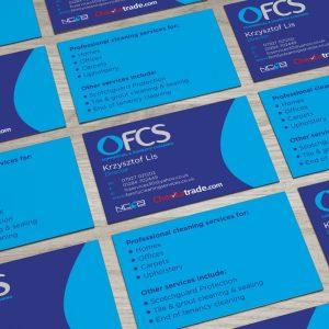 FCS_bus cards