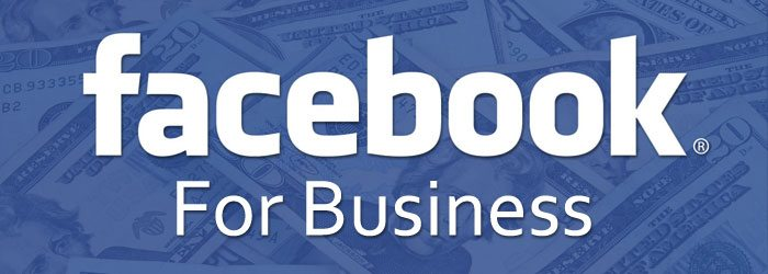 نتيجة بحث الصور عن ‪4 Ways To achieve the best results for your business on Facebook‬‏