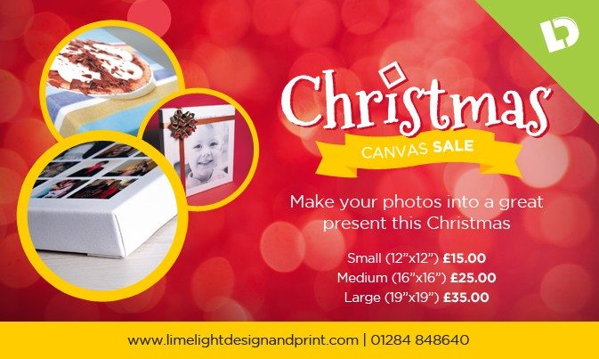 Christmas_Canvases
