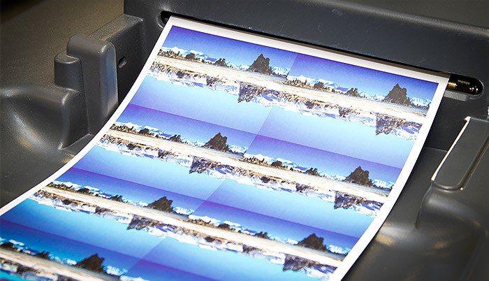 1988-litho-vs-digital-printing-printer