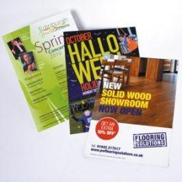 https://limelightdesignandprint.com/shop/premium-gloss-leaflets/