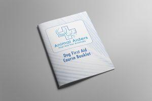Booklet design and print bury st edmunds