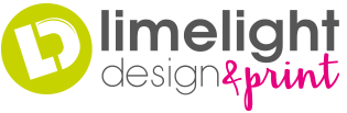 Limelight Design & Print