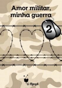 amor-militar-minha-guerra-2