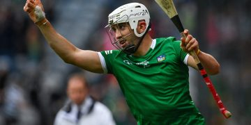 Limerick back into the All-Ireland Final after win over Waterford
