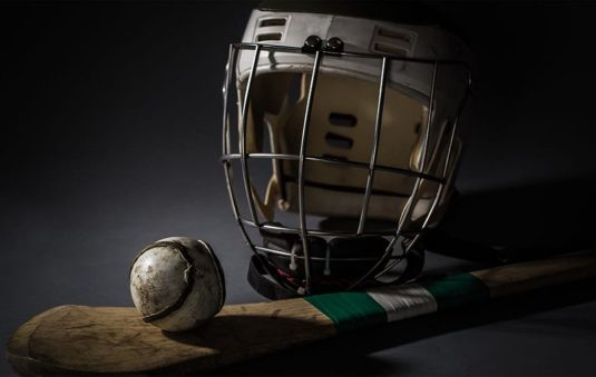 €16.6m Provided for Sports Equipment