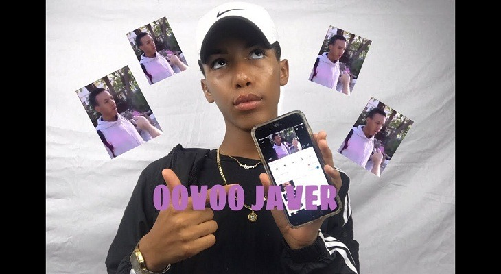 what happened to the oovoo javer guy