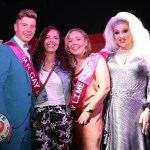 Mr & Ms Gay Limerick 2019