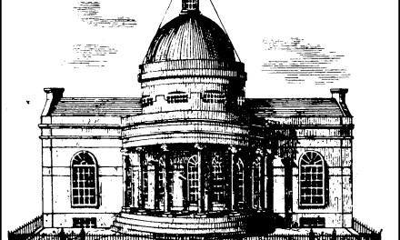 Mont de Piété 1837-1892