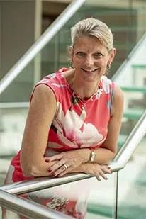 Corine Freke