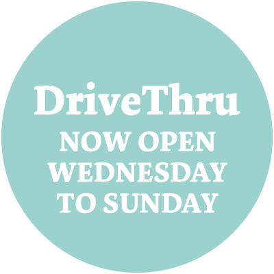 limes farm drivethru open wednesday to sunday