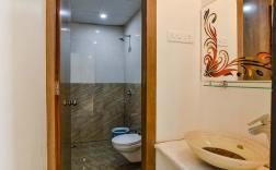 Lonavala-Shalimar Villa 2 3