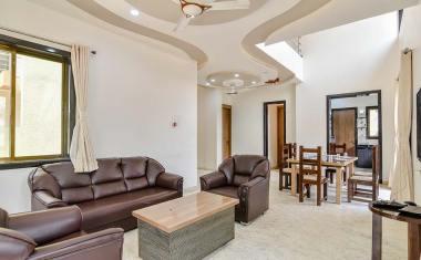Lonavala-Shalimar Villa 2 6
