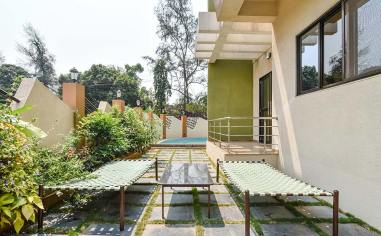 Lonavala-Shalimar Villa 2 9