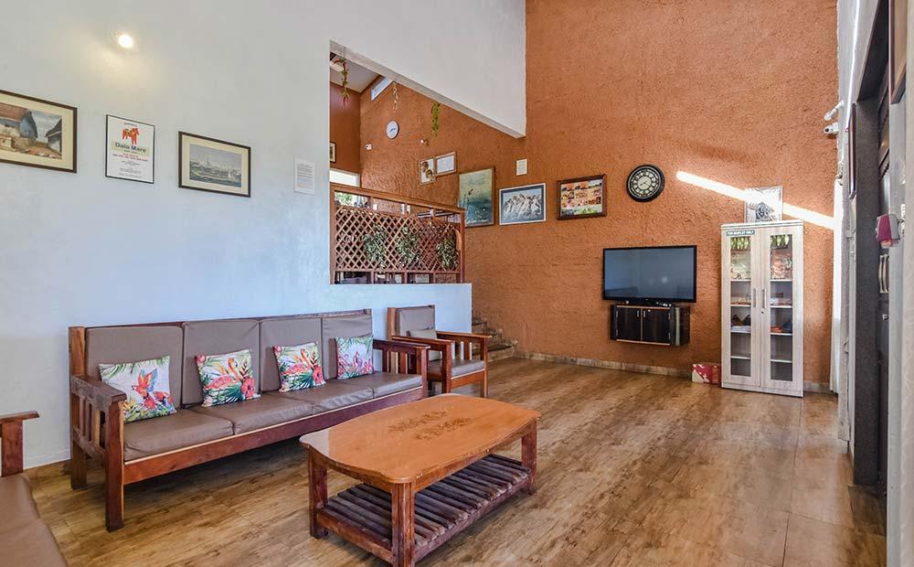 Panchgani-Summer Hills 5