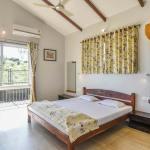 Panchgani-Summer Hills 9