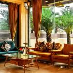 Lonavala-Leisure Villa 2 30