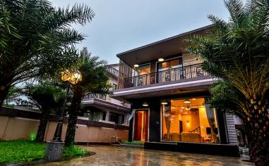 Lonavala-Leisure Villa 2 9