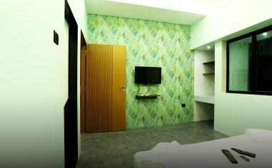 Luxury-5-Bedroom-in-Dadar-near-station-gallery-13