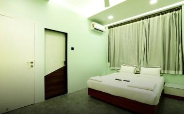 Luxury-5-Bedroom-in-Dadar-near-station-gallery-16