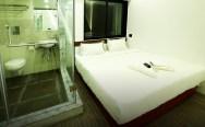 Luxury-5-Bedroom-in-Dadar-near-station-gallery-20