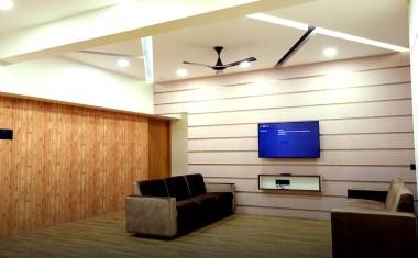 Luxury-5-Bedroom-in-Dadar-near-station-gallery-5