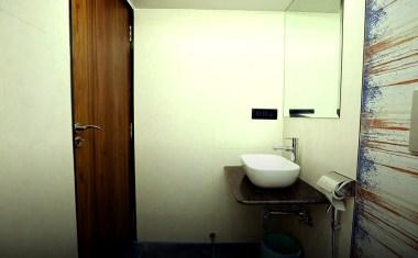 Luxury-5-Bedroom-in-Dadar-near-station-gallery-9