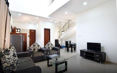 Pinewood-villa-3bhkTent-on-terrac-6
