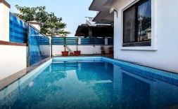 Pinewood-villa-3bhkTent-on-terrac-7