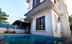 Pinewood-villa-3bhkTent-on-terrac-8