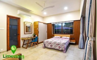 Bougainvillea-6-Bedroom-28