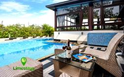 Bougainvillea-6-Bedroom-52