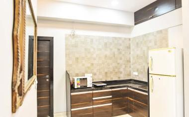 Luxury-Pool-And-Deck-Villa-8